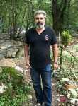 Peyman, 36  , Tehran