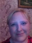 Marina, 32  , Nerchinsk