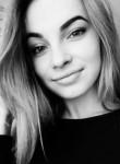 Неля, 21, Ternopil