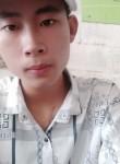 Koy, 20  , Bao Loc