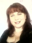 Lyudmila, 38  , Abakan