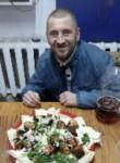 Maksim, 41, Pavlodar