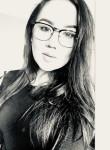 Kapitansha, 24  , Yevpatoriya