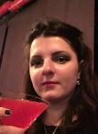 Pamela, 23, Tyumen