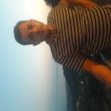 carlo, 52  , Rosate
