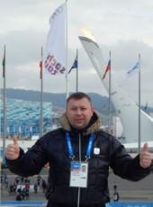 Sergey, 50, Russia, Dzerzhinskiy