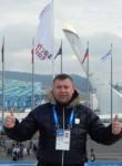 Sergey, 48  , Dzerzhinskiy