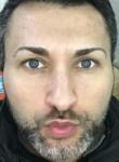 Rino, 42  , Trani
