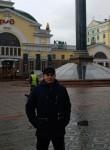 Igor, 31, Krasnoyarsk