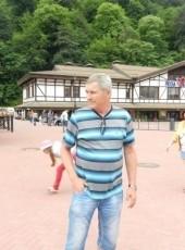 Cergey, 66, Russia, Rostov-na-Donu