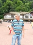 Cergey, 66  , Rostov-na-Donu