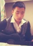 Victor_jiang, 28  , Hongjiang