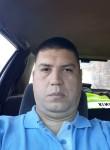 Victor, 40  , Asuncion