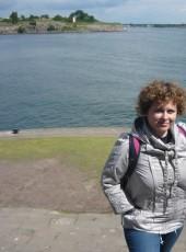 Anna Bubnova, 46, Russia, Saint Petersburg