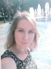 Aleksandra, 37, Russia, Krasnodar