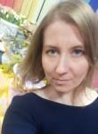 Aleksandra, 37, Krasnodar