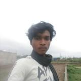 Amar, 18  , Colgong