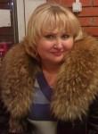 Selistina, 53, Moscow
