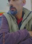 محمود الغزالي , 40  , Al Basrah