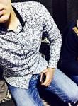 Akhror, 20  , Namangan
