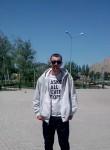 Dima, 33, Donetsk