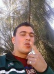 Youcef le roi , 32  , Youhao