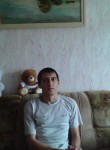 Grigoriy, 32  , Starominskaya