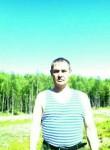 Vladik, 40  , Askino