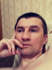 Alex, 46, Russia, Kaliningrad