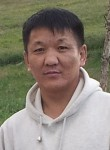 boldbaatar, 55  , Ulaanbaatar