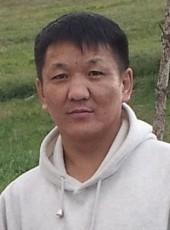 boldbaatar, 55, Mongolia, Ulaanbaatar