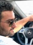 Mohamed, 38  , Ar Rayyan
