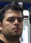 Nazif, 34  , Finike