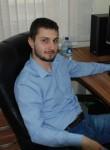 Aleksey, 30  , Istra