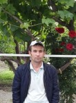 Azamat, 39  , Tashkent