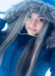 Анюта - Кемерово