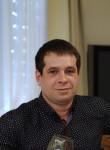 Dmitriy, 32  , Molodyozhnoye