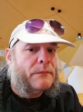 Igor, 52, Russia, Saint Petersburg