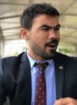 Ali , 31  , Adana