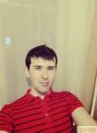 Ruslan, 32  , Oskemen
