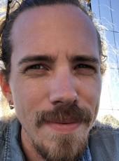 david, 32, Sweden, Linkoping