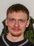 Sergey, 33, Kirov (Kirov)