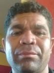 Carlos, 35  , Cajazeiras