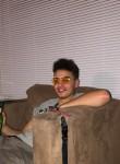 glockpharo, 20  , Brockton
