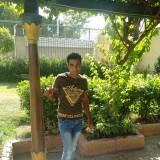 مانو, 25  , Tripoli