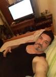 Stathis , 41  , Lefkada