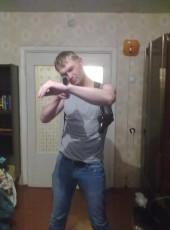 Aleksandr, 38, Russia, Rostov-na-Donu