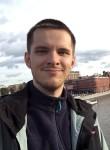 Ilya, 26, Penza
