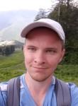 Ilya, 24  , Penza