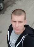 serega, 26, Mytishchi